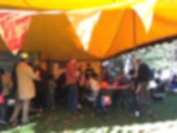 BloomsburyFestival IMG_6746.jpg