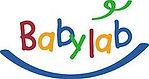babylab_logo.jpg