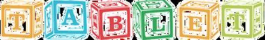 TABLET Logo.png