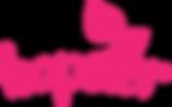 Hopster logo - pink.png