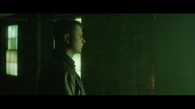 Silverstein-Ghost-6.jpg