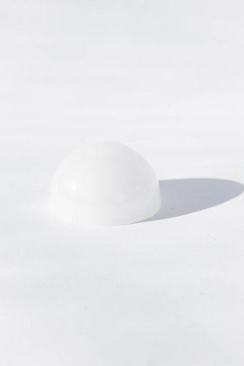 Astera Diffuser Dome for AX3s