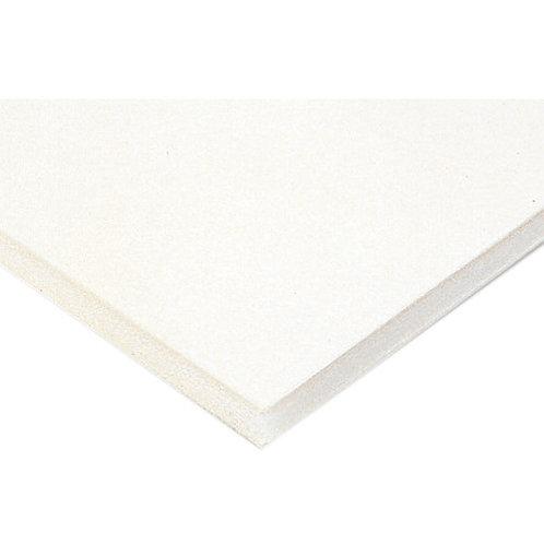2'x2' Foam Board