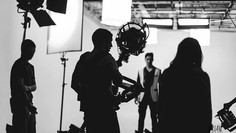 """Behind The Scenes of Frankoh-""""Coming After You"""" Music Video"""
