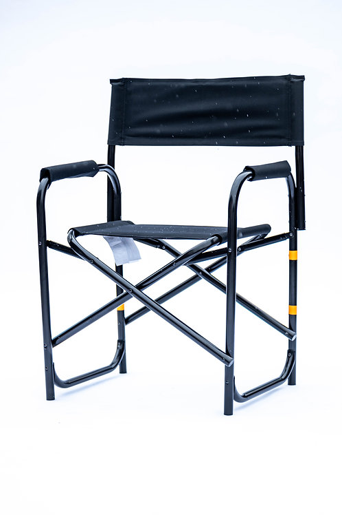 EZ UP Directors Chairs - Small