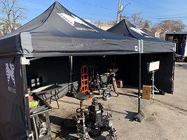 NFC Tent_02