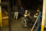 BTS_Enhanced_Russ_Rickshaw