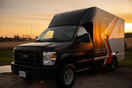 NFC_Truck_02