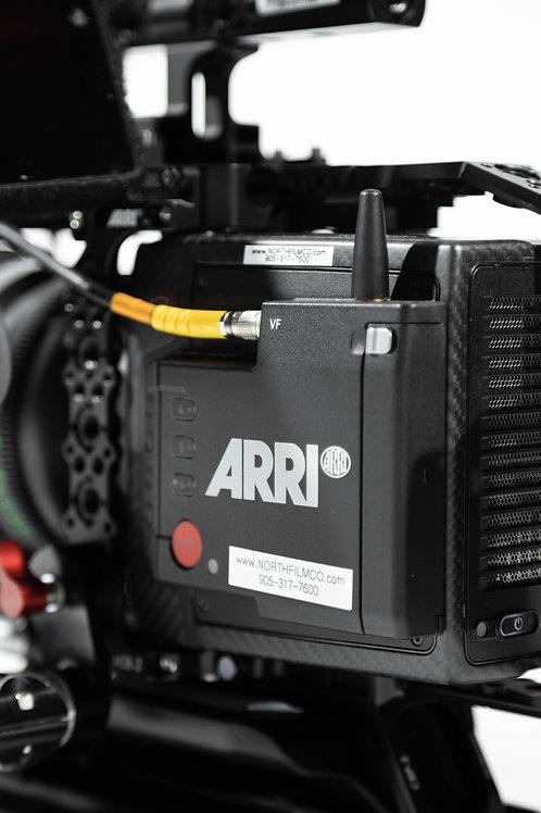 ALEXA Mini LF - Camera Package