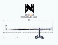NFC Crane - Ride-on Long = levelled.jpg