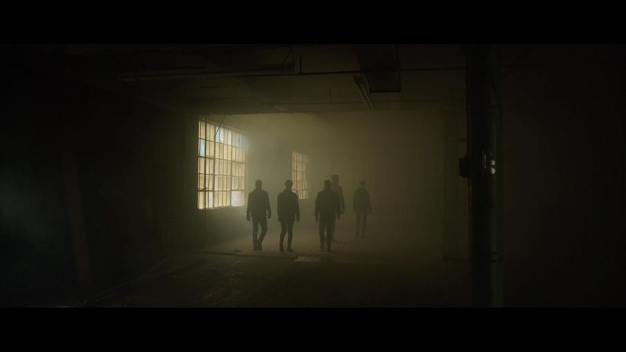Silverstein-Ghost-14.jpg