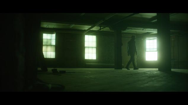 Silverstein-Ghost-5.jpg