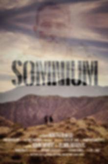 Somnium-Movie-Poster---FINAL.jpg