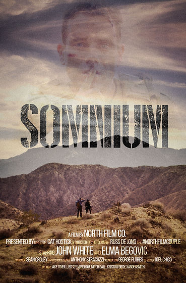 Somnium-Movie-Poster---FINAL.jpg
