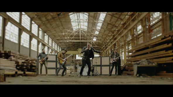 Silverstein-FOTH-22.jpg