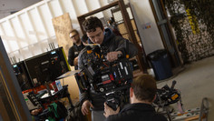 """Behind The Scenes of """"Enhanced"""""""
