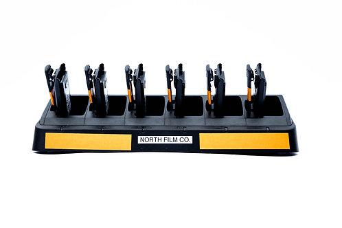 Vertex Standard Multi Unit Charger