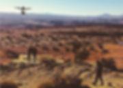 Somnium_Drone_Desert