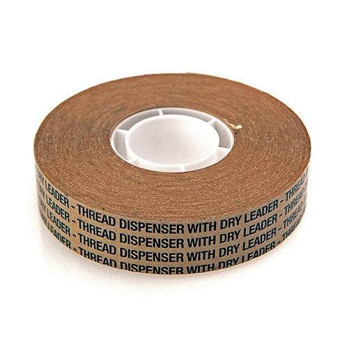 Snot Tape