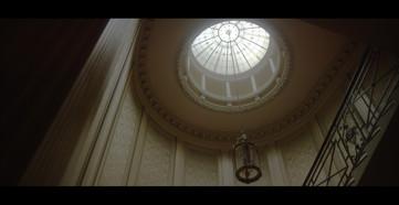 Trailer-Frame-Grab-2.jpg