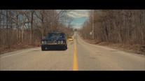 Silverstein-FOTH-7.jpg