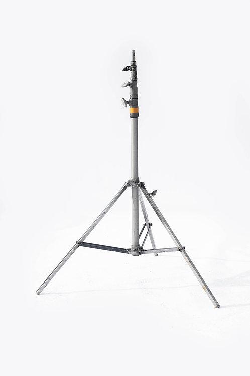 750 Steel Triple Risor Stand