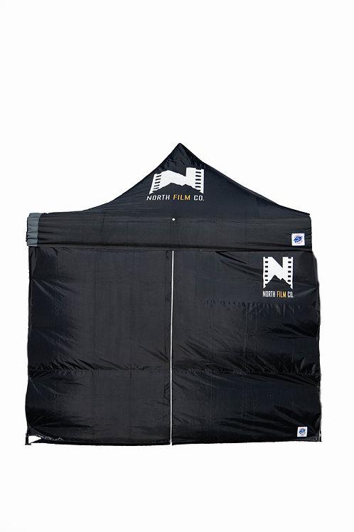 Location EZ UP Tents