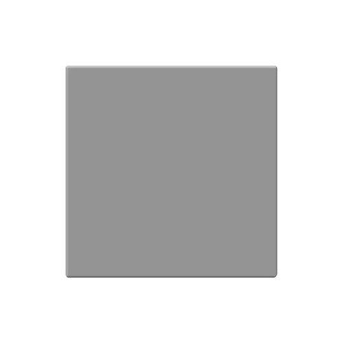 "Neutral Density Filter Set (ND)  (4 x 5.65"")"