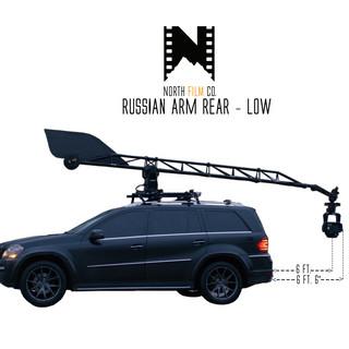 Russian Arm Rear - low .jpg