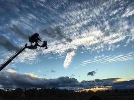 Russ_Crane_Cloudy Sky