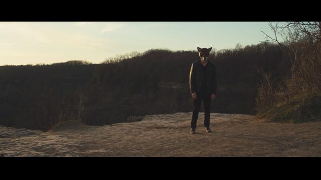 Silverstein-FOTH-1.jpg