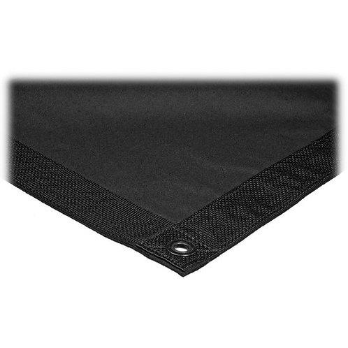 8x8 Solid Black