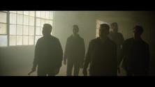 Silverstein-Ghost-13.jpg