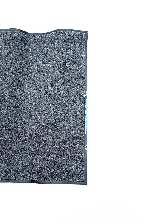 Standard Carpet Mat - 3 x 10', Grey
