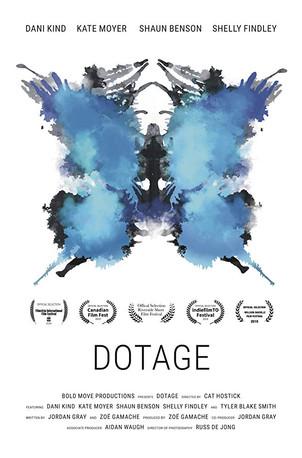 Dotage