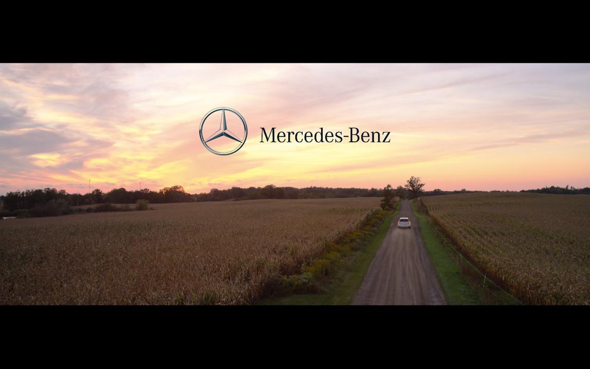 Mercedes-11.jpg