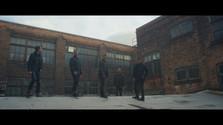 Silverstein-Ghost-15.jpg