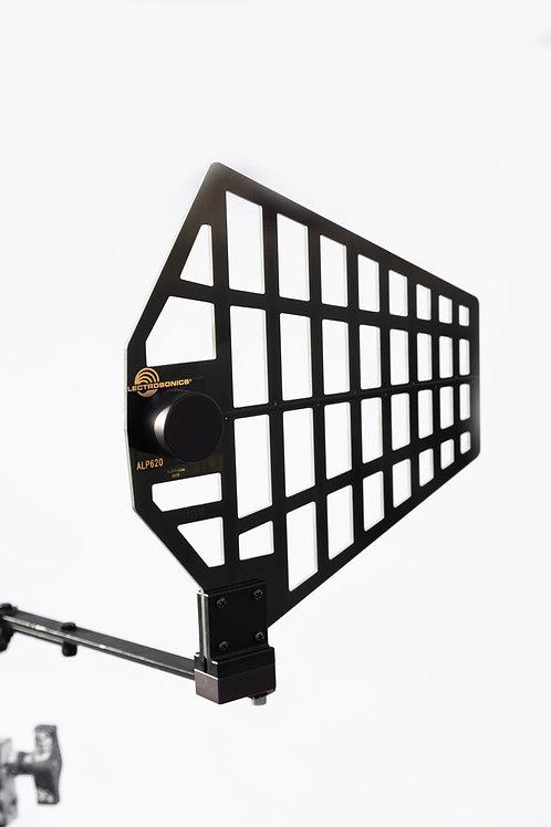 Lectrosonics ALP620 Antenna Set.jpg