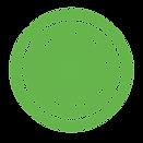 Pulspunktgrün.png