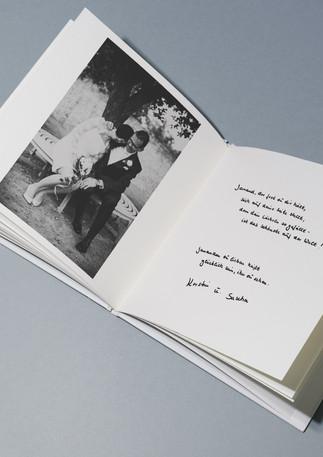 HochzeitsalbumAndrea&Herbert.jpg