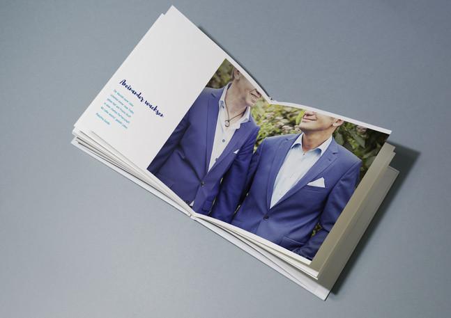 HochzeitsalbumManni&Dirk2.jpg