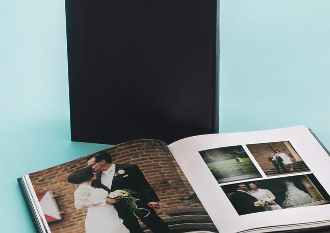 HochzeitsalbumAndrea&Herbert2.jpg