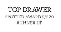 Top Drawer Spotted Logo.jpg