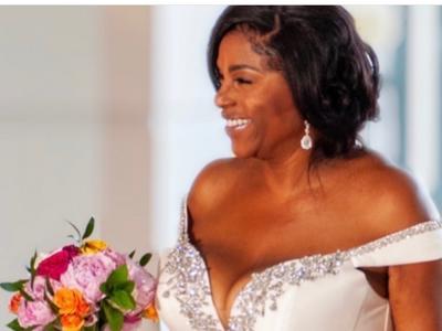 Fabuleux Event Concierge Bride