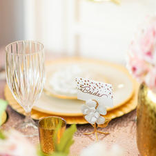 Fabuleux Fabuleux Event Center Sweet Heart Table