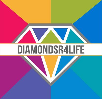 Diamondsr4life DIAMOND only.png
