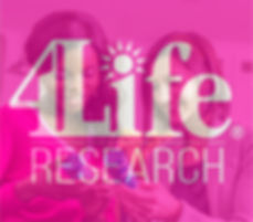 4liferesearch.jpg