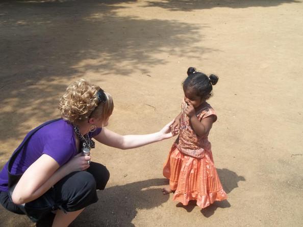 Lauren & little girl.jpg