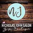 NJ Salon Logo.jpg