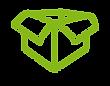 SUSA-Solutions_Verpackungslizenzierung.p